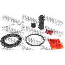Front Brake Caliper Repair Kit FEBEST 0475-E38F