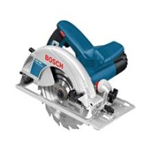 Bosch Professional Hand Held Circular Saw 110V