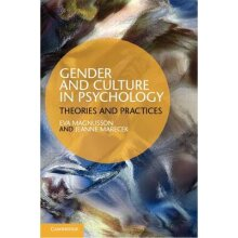 Gender and Culture in Psychology - Used