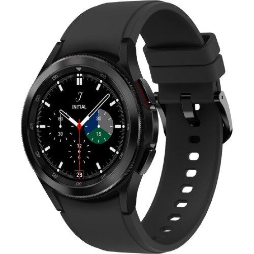 Samsung Galaxy Watch 4 Classic Bluetooth Smartwatch R880 42mm - Black