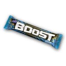 Cadbury Boost Box Of 48