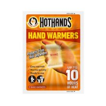 Hot Hands Hand Warmer,s