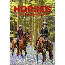 Horses in Training 2020