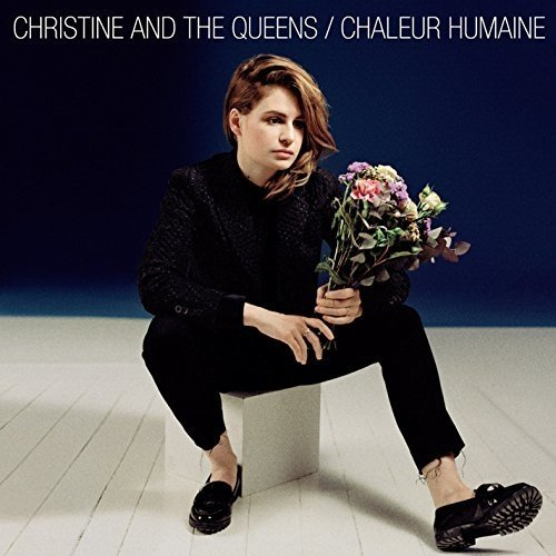 Christine and the Queens - Chaleur Humaine [uk Version] [CD]
