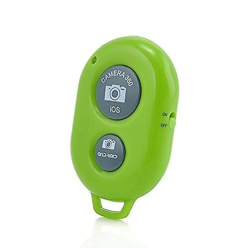 Motorola Moto G8 Power Green Wireless Bluetooth Remote Shutter Control