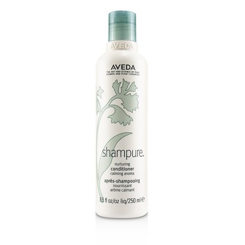 Shampure Nurturing Conditioner - 250ml/8.5oz