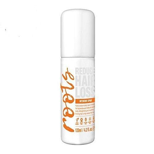 Roots Double Effects Intensive Treatment Spray 125ml