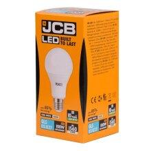 JCB LED A70 15W E27 Boxed [S12506]