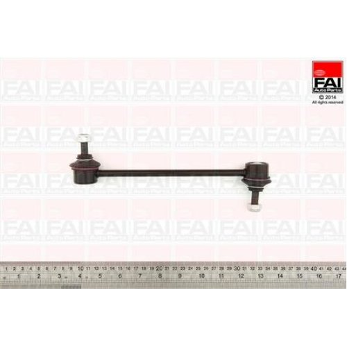 Rear Stabiliser Link for Daewoo Nubira 1.6 Litre Petrol (09/04-01/05)