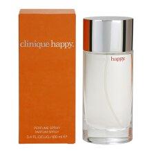 Happy - Eau de Parfum - 100ml