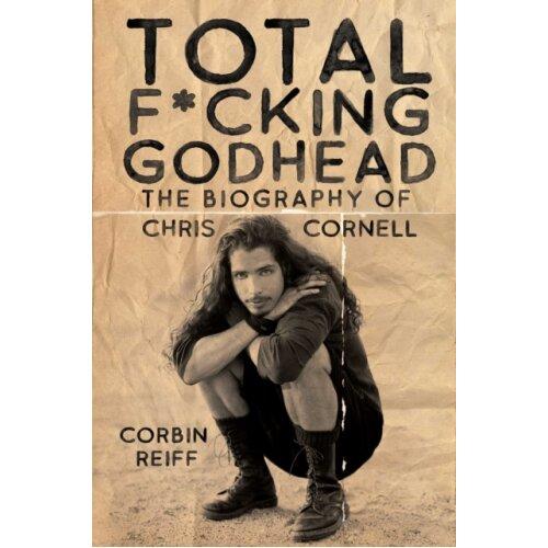 Total F by Reiff & Corbin
