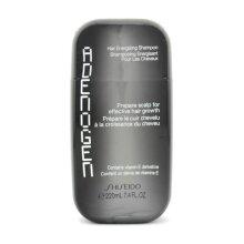 Shiseido Adenogen Hair Energizing Shampoo 220ml/7.4oz