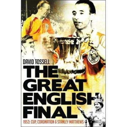 The Great English Final