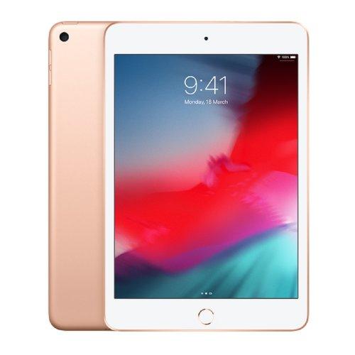 Apple iPad Mini 5 64GB Wi-Fi - Gold