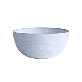 Ceramic & Pottery Making
