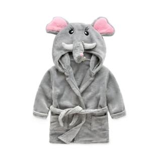 Baby Girls Pyjamas & Nightwear