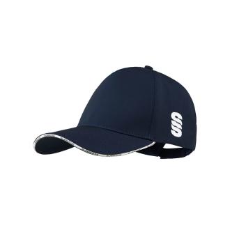 Men's Sport Hats