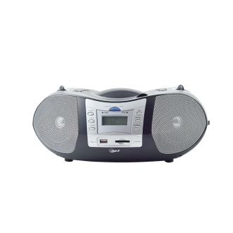 CD Players & CD Recorders