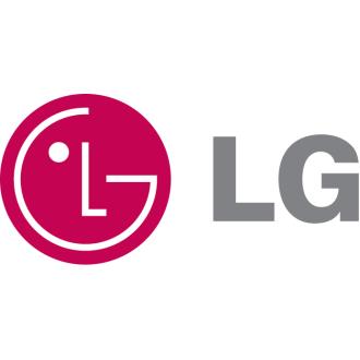 Used LG Phones