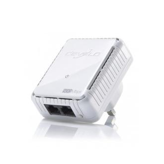 Powerline LAN Adapters