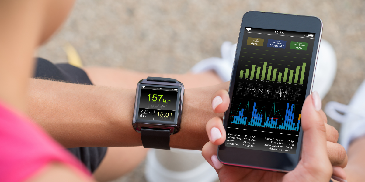 The Ultimate Guide To Choosing The Best Fitness Tracker