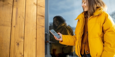 The Best Smart Locks For Your Home