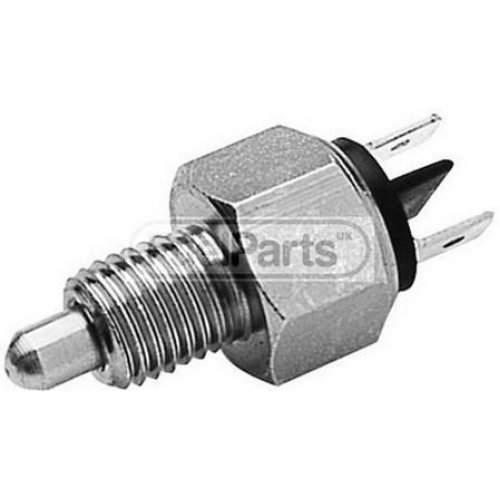 Reverse Light Switch for BMW 330 3.0 Litre Petrol (03/05-09/07)