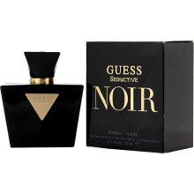 Guess Guess Seductive Noir Eau De Toilette Spray 75ml/2.5oz