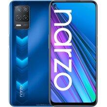 Realme Narzo 30 5G Dual SIM | 128GB | 4GB RAM