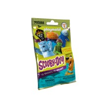 Playmobil 70288 Scooby-Doo! Series 1 Mystery Figure
