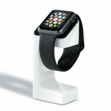 Apple iWatch Stand Display Charging Stand Docking Station Holder For 38mm & 42mm