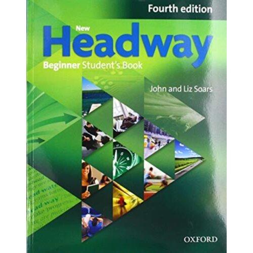 NHW 4E BEG SB by Oxford Editor