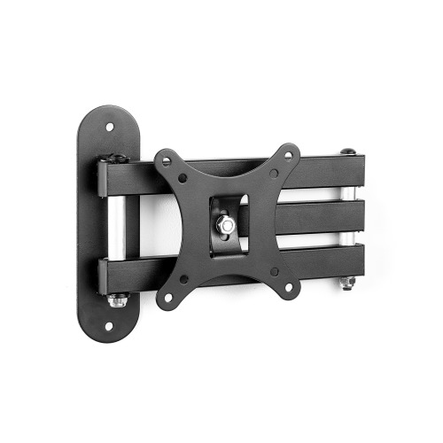 "Dihl 14-26"" TV Wall Mount 