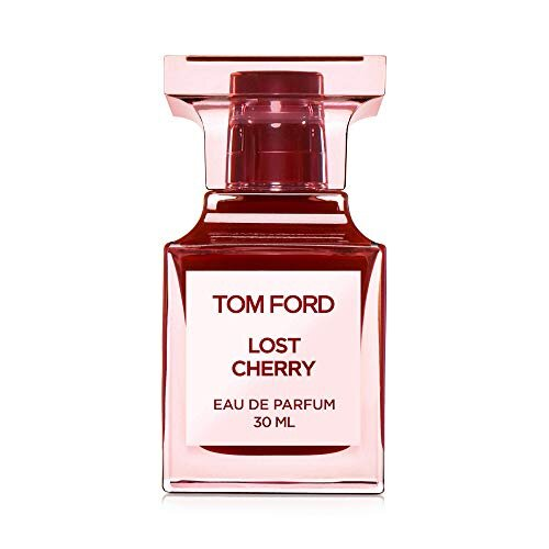 Tom Ford Lost Cherry Eau de Parfum 30ml Spray