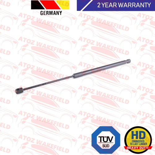 2x TAILGATE BOOT GAS STRUT SPRING FOR BMW 3 SERIES E91 51247127875 *NEW*
