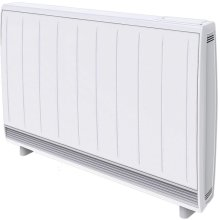 Dimplex Quantum QM100 1000W Eco Fan Assisted Automatic Storage Heater