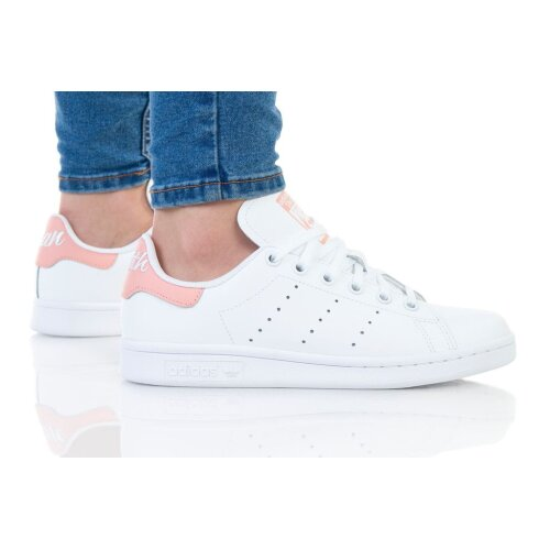Adidas Stan Smith EE7571 Women`s stainers