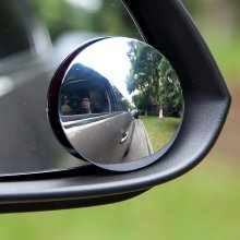 Wing Mirrors & Accessories
