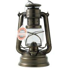 FEUERHAND (Fuyuahando) Fuyuahando lantern 276 bronze [regular imported goods]