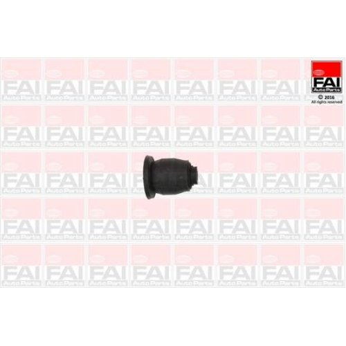 Front FAI Replacement Ball Joint SS8301 for Volvo XC70 2.4 Litre Diesel (10/10-04/17)