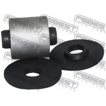 Differential Mount FEBEST SZAB-047