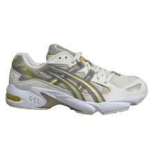 Asics Gel-Kayano 5 OG Birch Low Lace Up Mens Running Trainers 1191A178 200