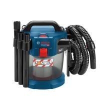 BOSCH GAS 18 V-10 L 18v Vacuum - Body Only