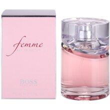 Hugo Boss Femme 75ml Eau De Parfum Spray