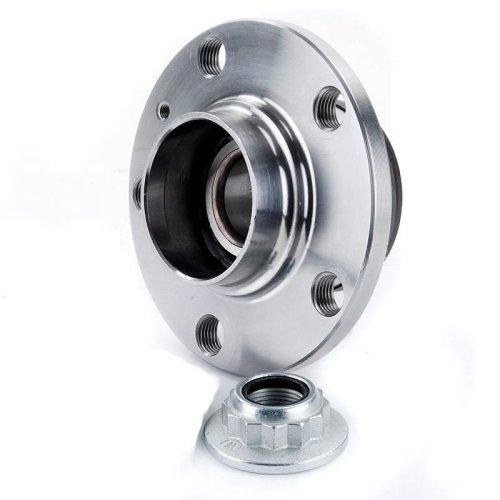 Seat Ibiza 2002-2015 Rear Hub Wheel Bearing Kit