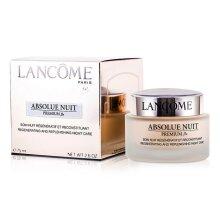 Lancome Absolue Premium BX Regenerating And Replenishing Night Cream 75ml/2.6oz