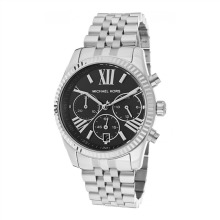 women's watch MICHAEL KORS MK5708