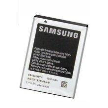 ORIGINAL BATTERY FOR SAMSUNG GT-EB494358VU Galaxy Ace S5830   GT-S5660