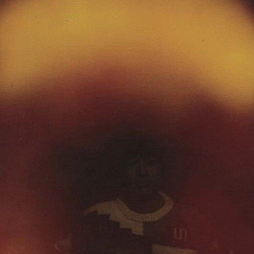 Dustin Wong - Mediation Of Ecstatic Energy [CD]