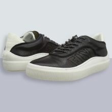 Fly London Men's Sama415fly Trainers